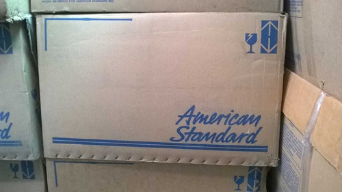 tina para baño american standard