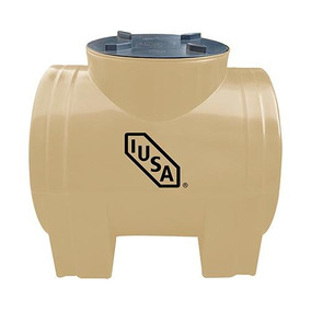 Cisternas En Home Depot - Tinacos y Cisternas Horizontal