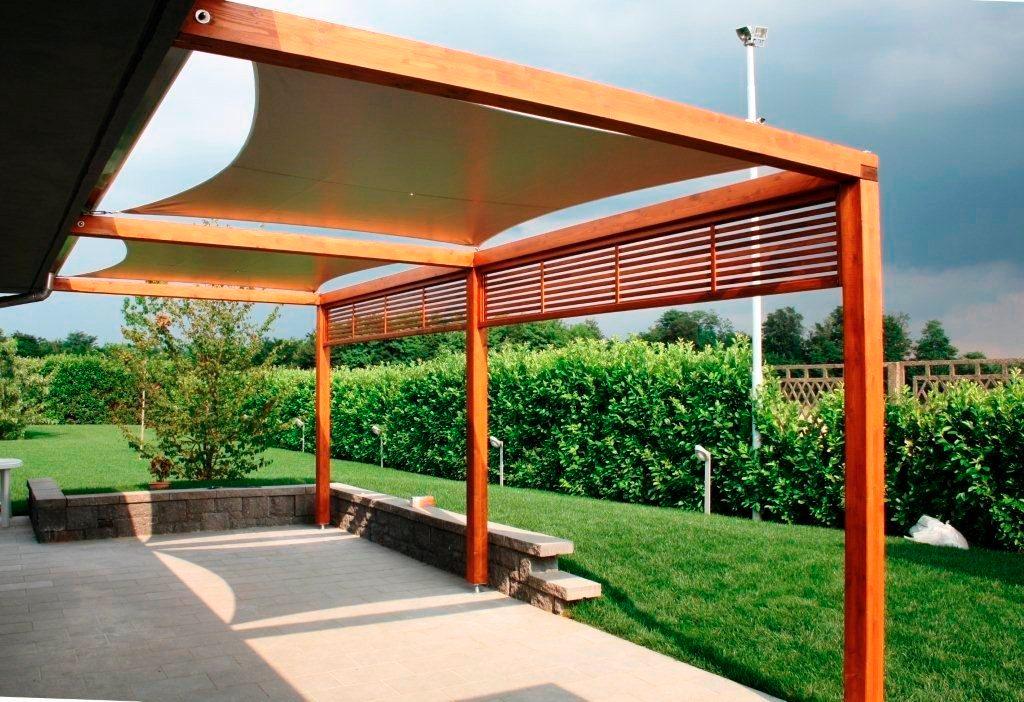 Tinas de madera terrazas muebles dise o construcci n for Muebles de terraza madera