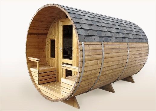 Tinas de madera terrazas muebles dise o piscinas for Muebles de terraza madera
