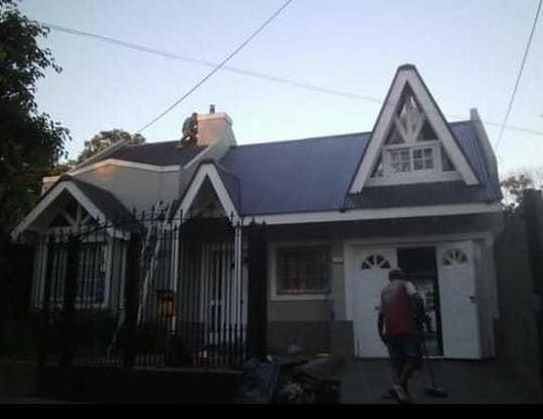 tinglados, galpones techos