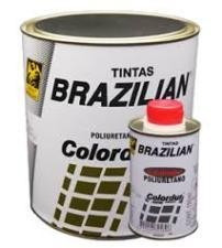 tinta automotiva branco banchisa fiat pu c/ catalisador