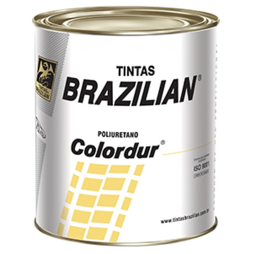 tinta automotiva branco banchisa fiat pu c/ catalisador kit