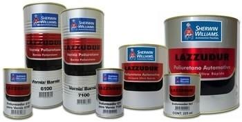 tinta automotiva material de pintura cinza urano pu
