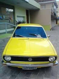 tinta automotiva pu amarelo java vw kit c\ 3,6litros