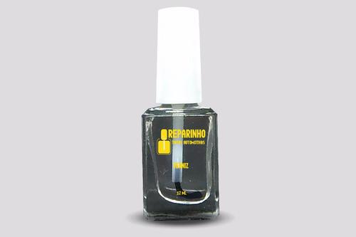 tinta automotiva reparo pintura retoque riscos cor original