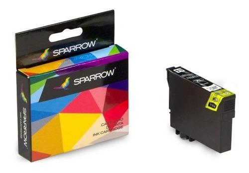 tinta cartucho canon ts 6020 impresora magenta individual ®