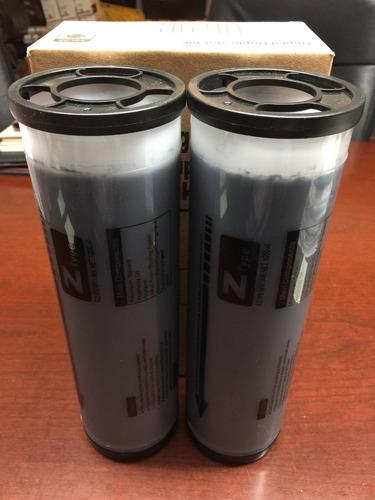 Tinta Compatible Riso S 4254 Negro 650 00 En Mercado Libre