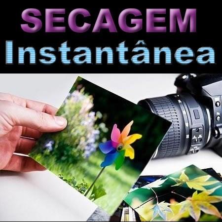 tinta corante para hp pro 500ml black + 250ml colors
