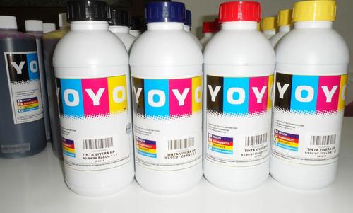 tinta durabrite: recarga cartuchos epson y sistemas de tinta