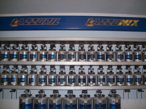 tinta e verniz automotivos 15ml cada frasco tira riscos