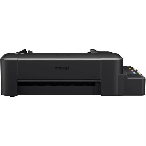 tinta epson impressora jato