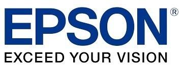 tinta epson t664 para l110 l200 l210 l300 l350 l355