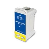 tinta epson to17-18 para 680 / 680t / 685 / 777 / 777i