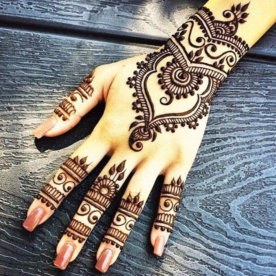 Donde Se Puede Comprar Henna Para Hacer Tatuajes tinta henna para tatuajes temporales - s/ 20,00 en mercado libre