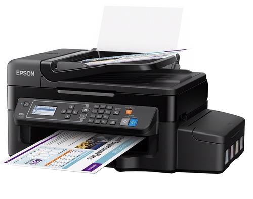 tinta impresoras tinta