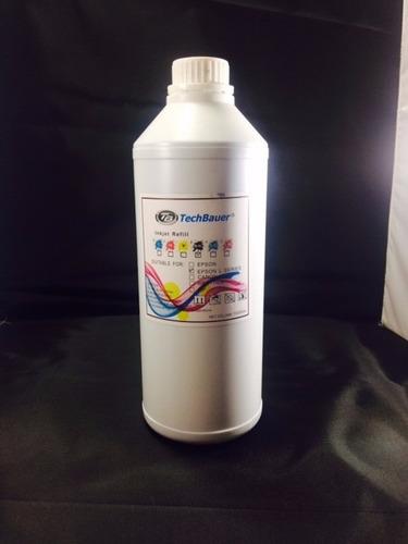 tinta litro impresoras epson serie l: l200 l355 l555 l800