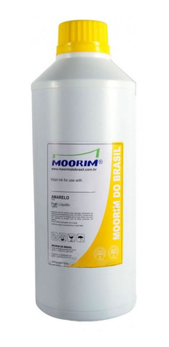 tinta moorim hp pigmentada t120 t520 plotter 711 - 250ml
