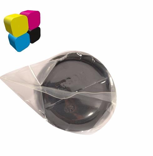 tinta negra epson original t664 par l200 l210 l300 l350 l355