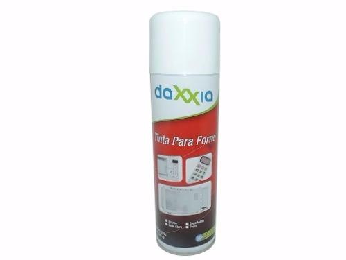tinta para forno microondas pintura interior e exterior