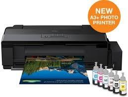 tinta para impresoras sistema continuo epson-canon