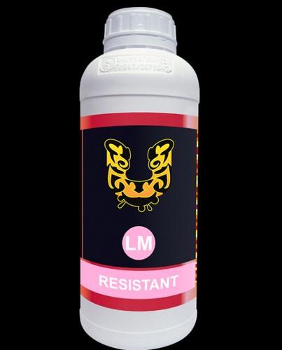 tinta para plotter mimaki marca chimigraf modelo resistant