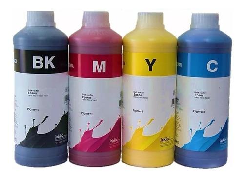 tinta para propalcote transfer pigmentada durabrite