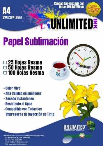 tinta para sublimación 60ml,recargar cartuchos unlimited ink