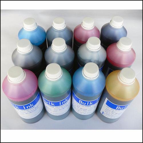 tinta plotter hp designjet 100 111 500 800 1000 110 130 120