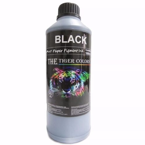 tinta propalcote black epson x 1000 ml