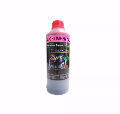 tinta propalcote light magenta epson x 1000ml