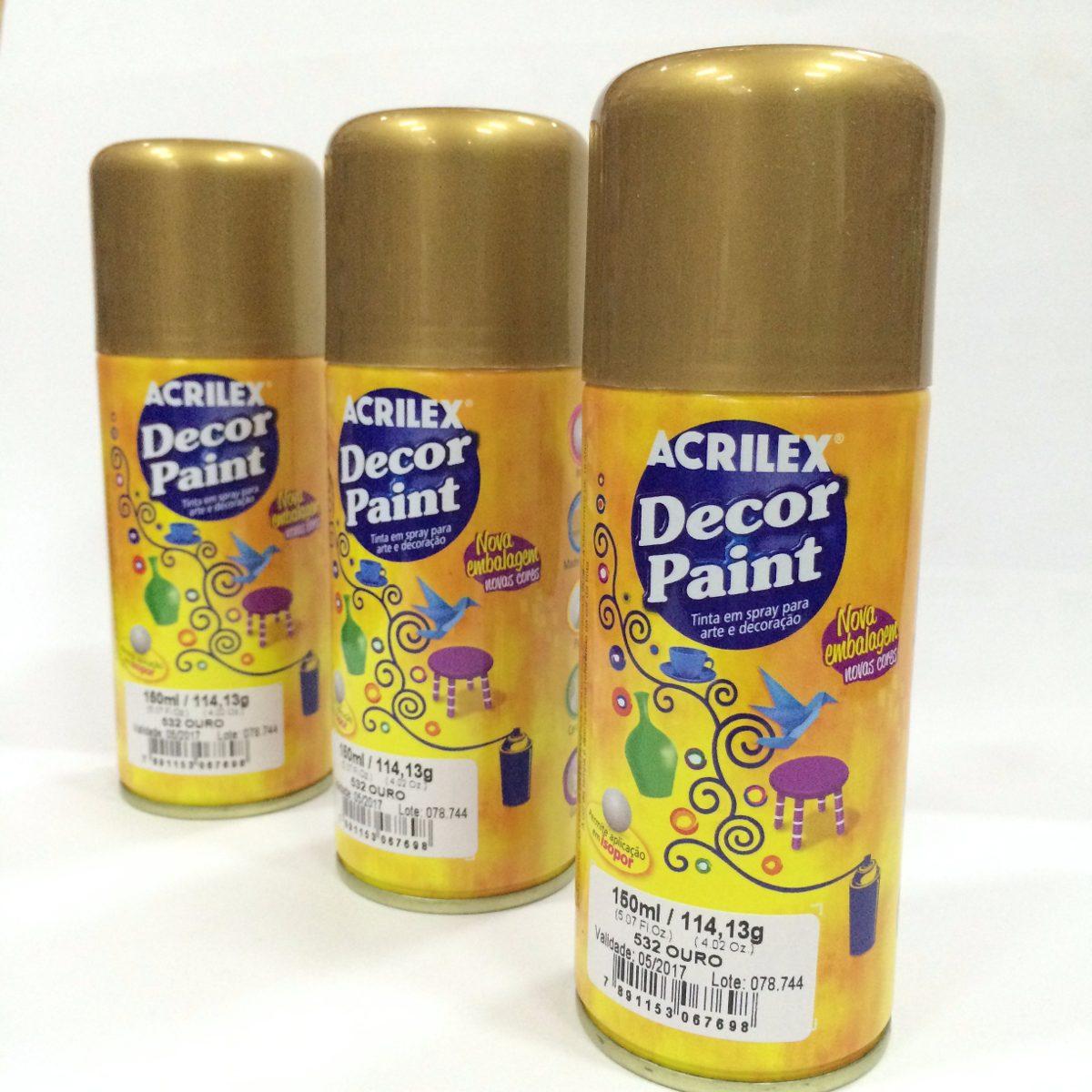 Tnt Spray Paint