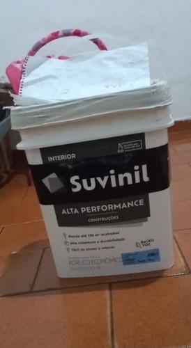 tinta suvinil alta performance