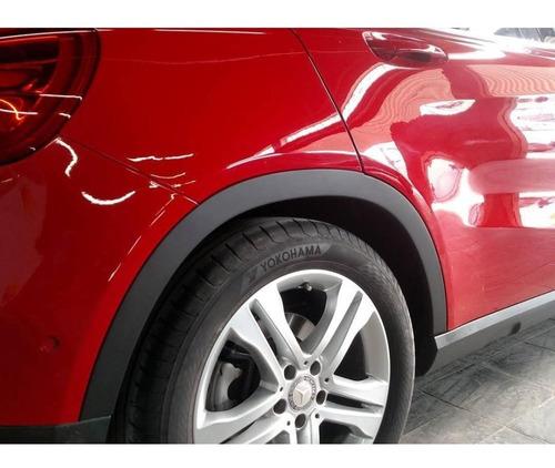 tinta texturizada automotivo preto pu brilhante- 900ml
