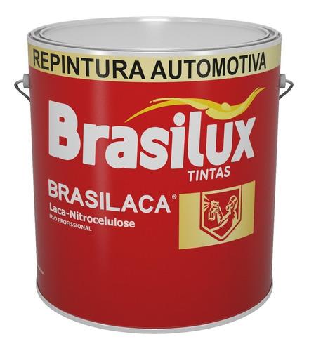 tinta verde metalizada para pintar motores yanmar - brasilux