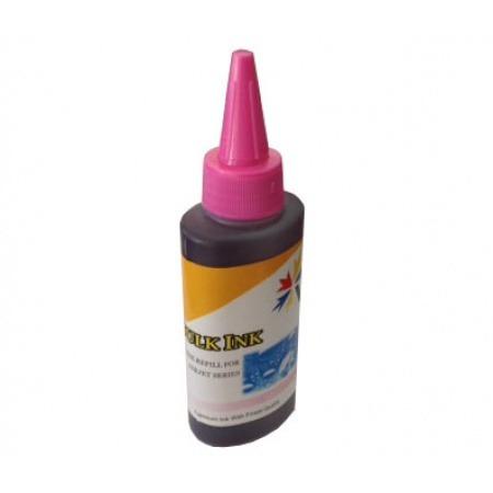 tinta wox a granel 100ml color light magenta