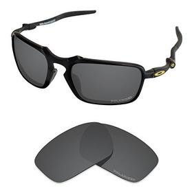 999a39870f Gafas Oakley Batman Azul - Gafas De Sol en Mercado Libre Colombia