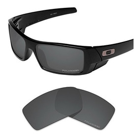ac27a7c52c Oakley Lentes Intercambiables Para Soldados Lente Polarizado - Gafas ...