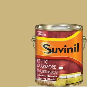 1e11dbf9bfbb5 Tinta Oleo Suvinil Cor Palha no Mercado Livre Brasil
