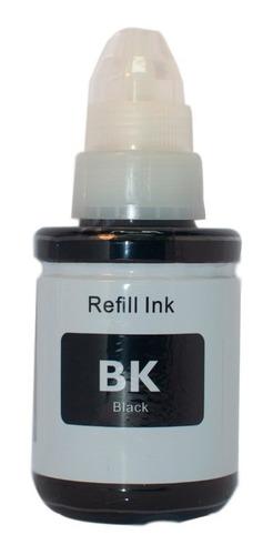 tintas canon para sistema continuo o recargas,  qualy ink
