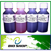 Tinta Para Canon 500ml Pg-210 Cl-211 Mp230 Mp280 Pg210