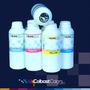 Tinta Dye Para Epson (1 Litro) Excelente Calidad