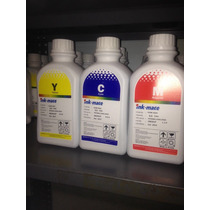 Tinta Hp Ink Mate Para Impresoras Y Cartuchos Hp