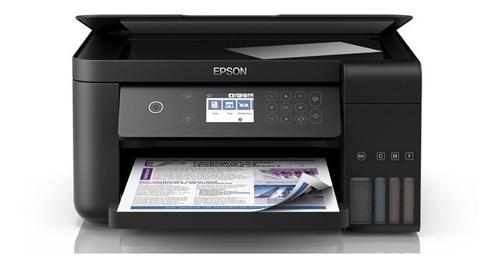 tintas epson t504 ecotank tinta continua l4150 l4160 l6161 l
