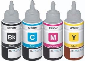Clasificados O l x - Tintas y Kits de Recarga Epson en Salto en