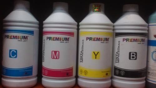 tintas para impresora epson con sistema original