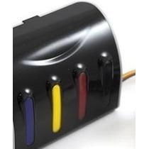 Sistema Continuo Epson Xp610 Xp620 Vacio Hacemos Instalacion