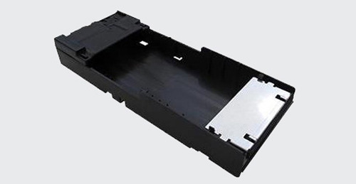 tinteiro  seiko colorpainter w-64s  w-54s ip5-320