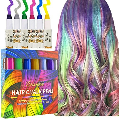 tintes cabello color