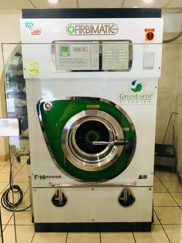 tintorería ecológica en san jerónimo lídice